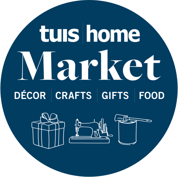 Tuis|Home Mark